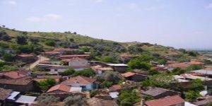 Yenipazar Dereköy Köyü