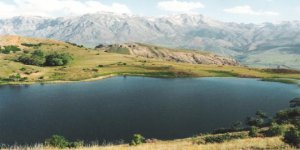 Çayırlı Paşayurdu Köyü