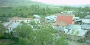 Çayırlı Saygılı Köyü