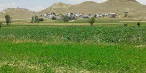 Çayırlı Sırataş Köyü