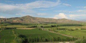 Çayırlı Verimli Köyü