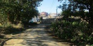 Çayırlı Yaylakent Köyü