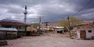 Çayırlı Yazıkaya Köyü