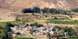 Çayırlı Yukarıçamurdere Köyü