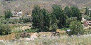 Çayırlı Yürekli Köyü