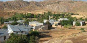 İliç Turgutlu Köyü