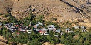 Kemaliye Subaşı Köyü