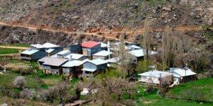 Kemaliye Yayladamı Köyü