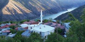 Kemaliye Yıldızlı Köyü