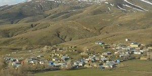 Otlukbeli Boğazlı Köyü