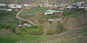 Otlukbeli Umurlu Köyü