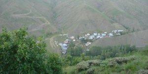 Otlukbeli Yeşilbük Köyü