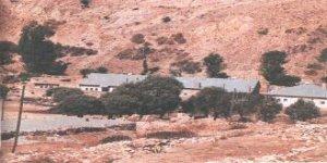 Refahiye Tuzluçayır Köyü