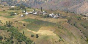 Refahiye Yaylabeli  Köyü