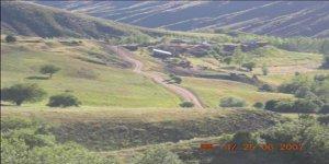 Refahiye Doluca Köyü