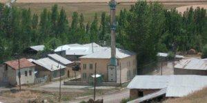 Tercan Kurukol Köyü