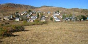 Üzümlü Esenyurt Köyü