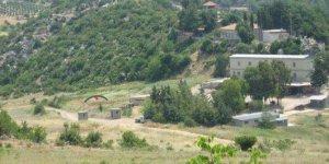 Yayladağı Yeditepe Köyü