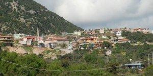 Yayladağı Yukarıokçular Köyü