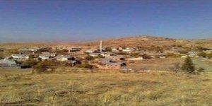 Elazığ Yukarıdemirtaş Köyü