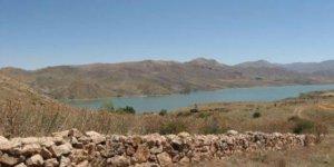 Tercan Gevenlik Köyü
