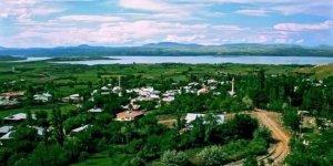 Palu Baltaşı Köyü