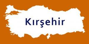 Kırşehir Köyleri Sitemize Eklenmiştir.