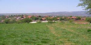 Tavas Yeşilköy Köyü