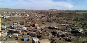 Nevşehir Boğaz Köyü