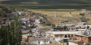Nevşehir Özyayla Köyü