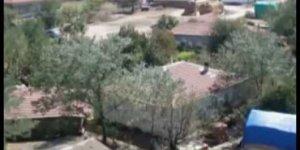 Uzunköprü Kavakayazma Köyü
