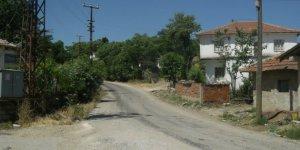 Uzunköprü Kurdu Köyü