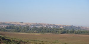 Uzunköprü Sığırcılı Köyü
