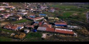 Uzunköprü Sipahi Köyü