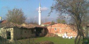 Uzunköprü Türkobası Köyü