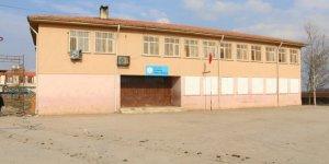 Yenişehir Güvendere Köyü