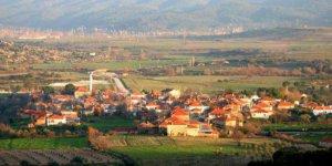 Yatağan Hacıbayramlar Köyü