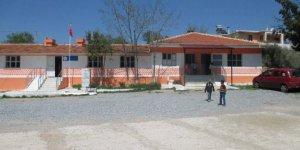 Yatağan Kavakköy