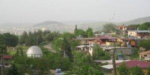 Pazarcık Kurtdere Köyü