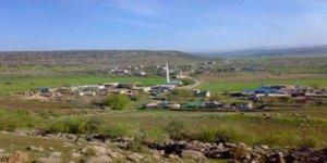 Pazarcık Kuzent Köyü