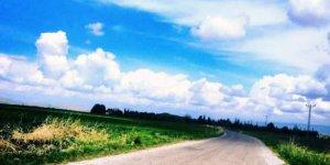 Pazarcık Ördekdede Köyü