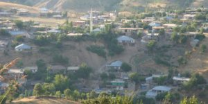 Pazarcık Sakarkaya Köyü