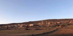 Pazarcık Sultanlar Köyü
