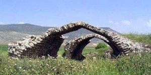 Pazarcık Turunçlu Köyü