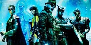 Watchmen 1. Sezon 9. Bölüm Fragmanı İzle