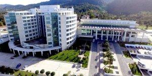 Ünye'de Akupunktur Polikliniği Açıldı