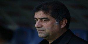 Karaman'dan Kaçan Penaltı Açıklaması