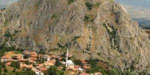 Vezirköprü Yurtdağı Köyü