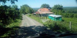 Tekkeköy Güzelyurt Köyü