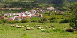 Mesudiye Esatlı Köyü